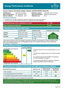 Properties For Sale In Broadhaven Pembrokeshire